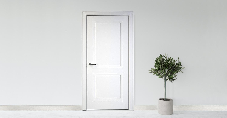 Cardium porta