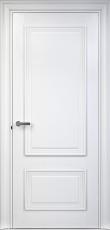 Бранду02 біла емаль