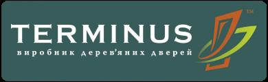 Термінус Львів лого
